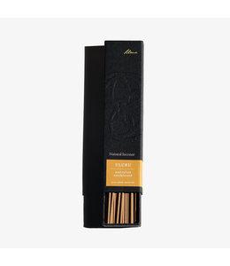 Ume Uluru Natural Incense  - Australian Sandalwood