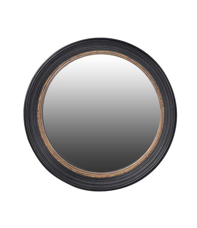 Altair Convex Mirror