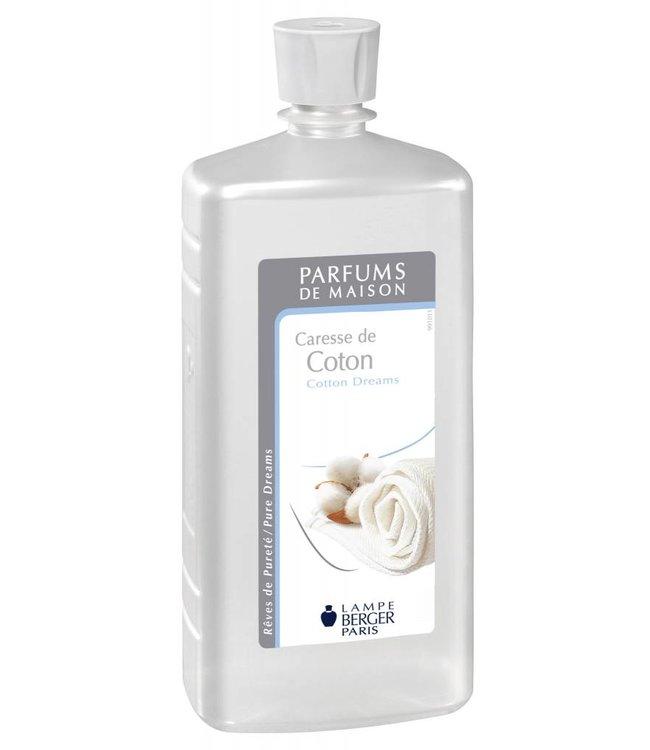 Cotton Dreams 1L