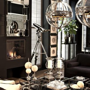 Decor & Objet and Gifts
