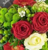 """Blumenstrauß """"Floretta"""""""