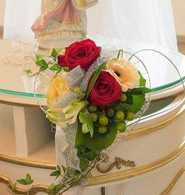 """""""Silberne Hochzeit"""""""
