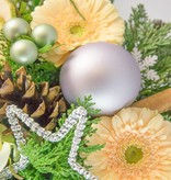 """Blumenstrauß """"Weihnachtsduft"""""""