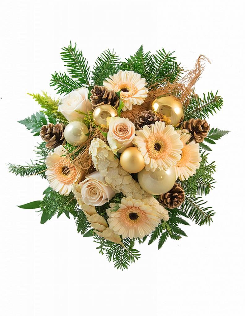 "Blumenstrauß ""Katharina"""