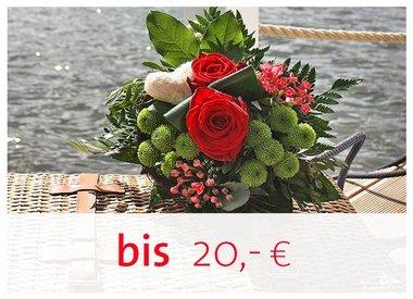 0,00€ - 20,00€