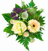 """Blumenstrauß """"Piccolo 143"""""""
