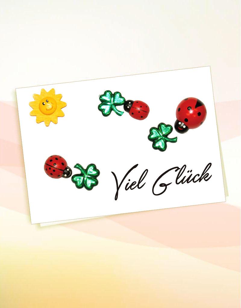 Grußkarten mit florafinesse versenden