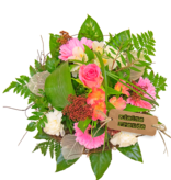 """Blumenstrauß """"Kleine Freude"""""""