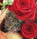 """Blumenstrauß """"Fest der Liebe"""""""