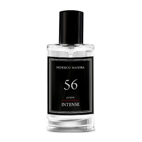 Federico Mahora Federico Mahora Parfum Intense 56