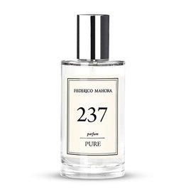 Federico Mahora Federico Mahora Parfum Pure 237