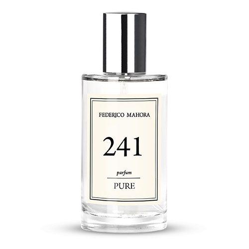 Federico Mahora Federico Mahora Parfum Pure 241
