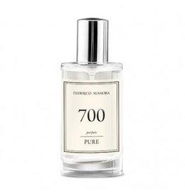 Federico Mahora Federico Mahora Parfum Pure 700