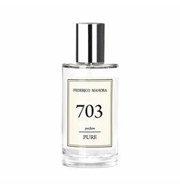 Federico Mahora Federico Mahora Parfum Pure 703