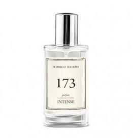 Federico Mahora Federico Mahora Parfum Intense 173