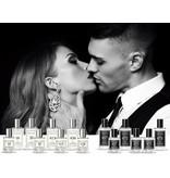 Federico Mahora Federico Mahora Parfum Pheromone 20