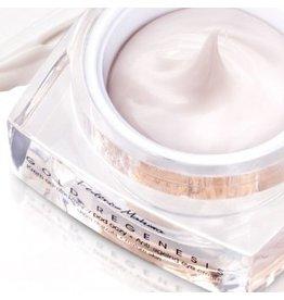 Federico Mahora Federico Mahora Anti Aging Eye Cream