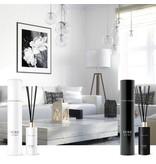 Federico Mahora Federico Mahora Fragrance Home Ritual Pure 05