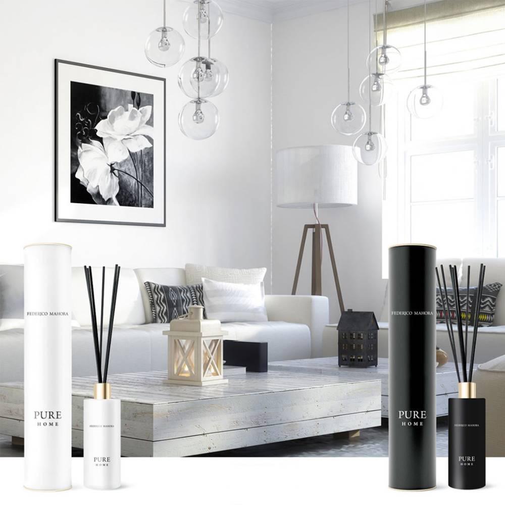 Federico Mahora Federico Mahora Fragrance Home Ritual Pure 21