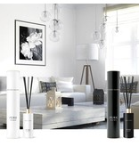 Federico Mahora Federico Mahora Fragrance Home Ritual Pure 32
