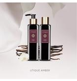 Federico Mahora Federico Mahora Utique Luxury Shower Gel Amber