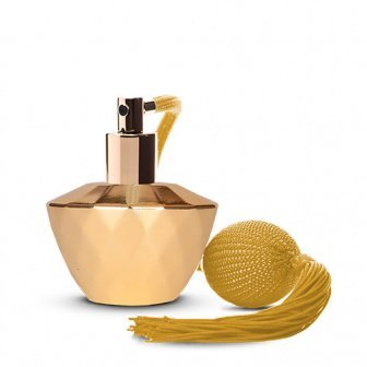 Federico Mahora Federico Mahora Luxury Collection Parfum 313
