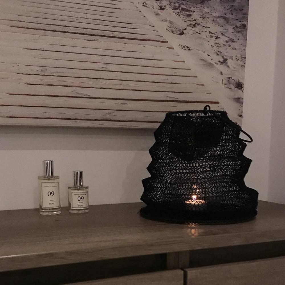 Federico Mahora  Federico Mahora Parfum Pure  09