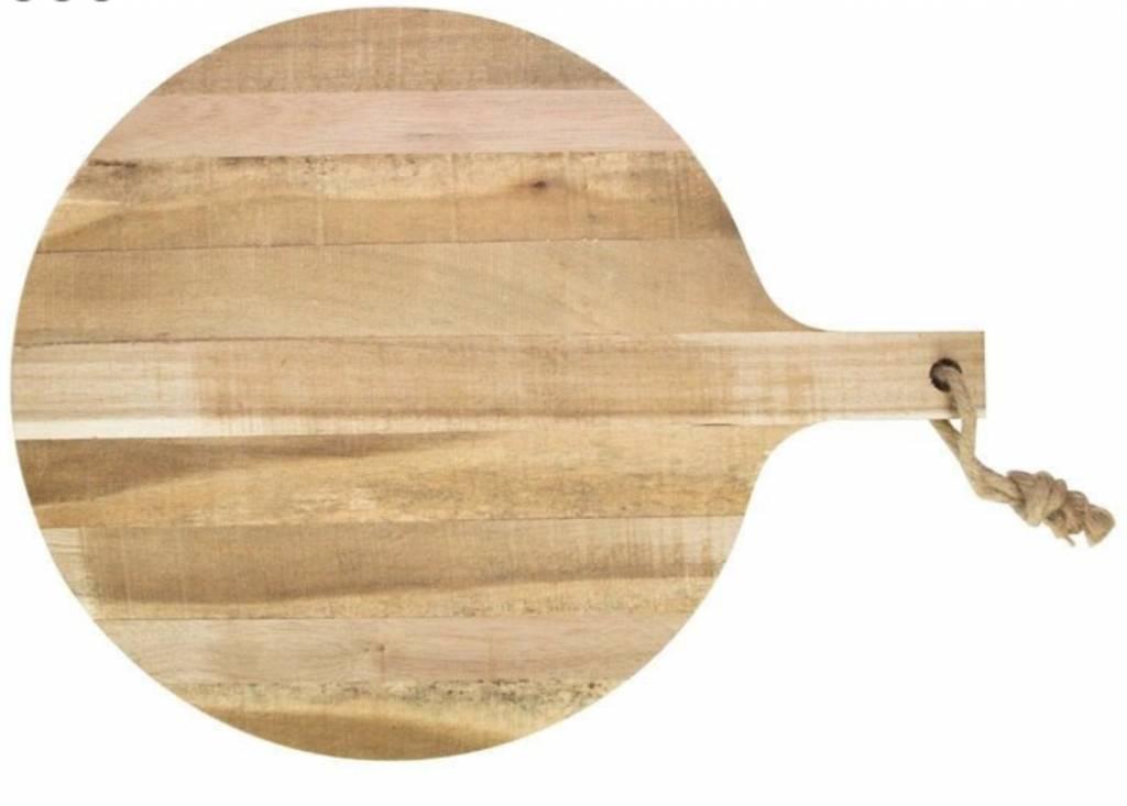 Gusta Gusta Acacia Serveerplank 39x52x2cm