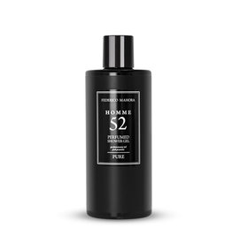 Federico Mahora Federico Mahora Perfumed Shower Gel Pure 52