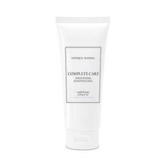 Federico Mahora Federico Mahora Complete Care Smoothing Hand Peeling