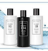 Federico Mahora Federico Mahora Perfumed Shower Gel Pure 18