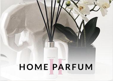 Home parfum