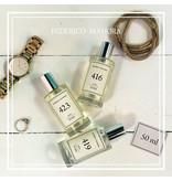 Federico Mahora Federico Mahora Parfum Pure 419