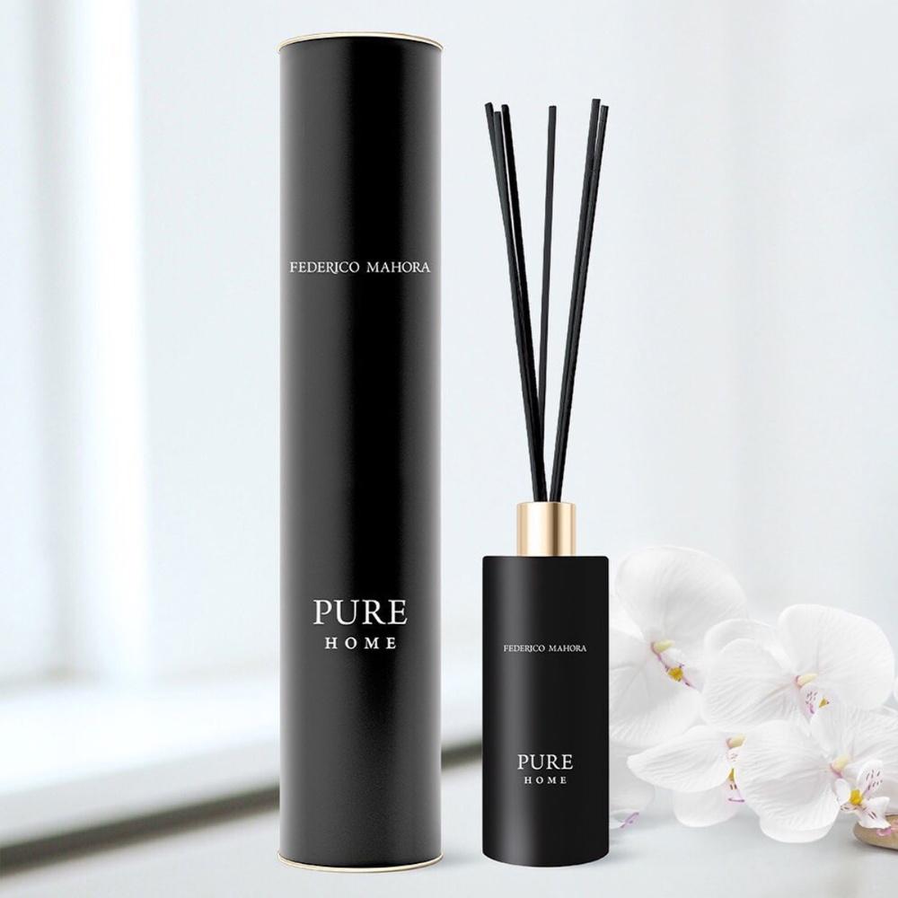 Federico Mahora Federico Mahora Fragrance Home Ritual Pure 52