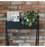 Gusta Gusta Decoratieve Plantenbak 58x18x63cm