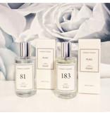Federico Mahora Federico Mahora Parfum Pure 183