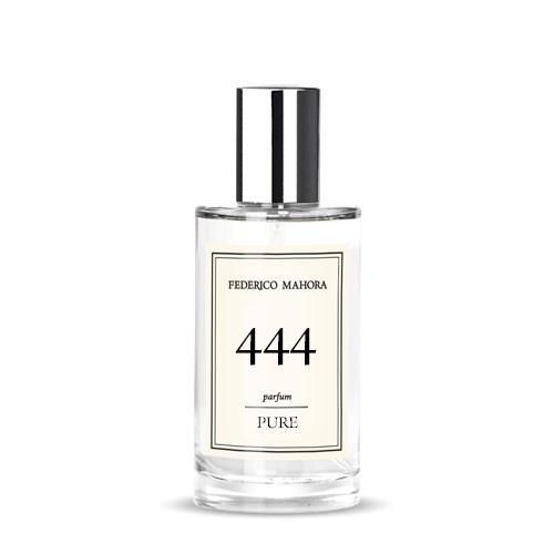Federico Mahora Federico Mahora Parfum Pure 444