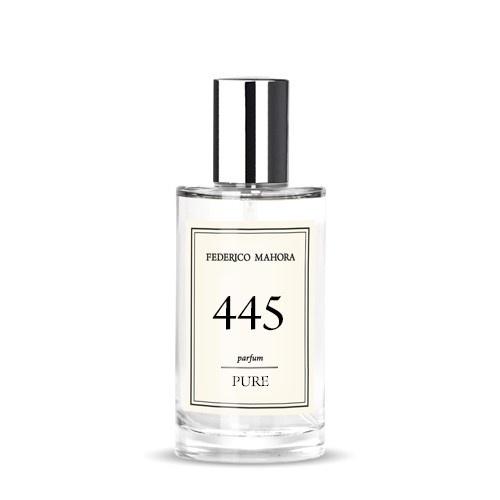 Federico Mahora Federico Mahora Parfum Pure 445