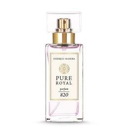 Federico Mahora Federico Mahora Parfum Pure Royal 820