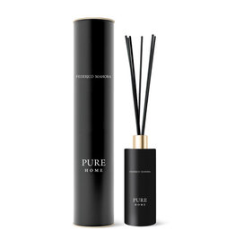 Federico Mahora Federico Mahora Fragrance Home Ritual Pure 473
