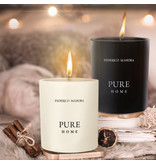 Federico Mahora Federico Mahora Fragrance Candle Home Ritual 18