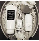 Federico Mahora Federico Mahora Parfum Pure 173