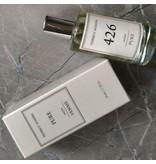 Federico Mahora Federico Mahora Parfum Pure 426