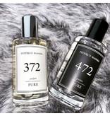 Federico Mahora Federico Mahora Parfum Pure 472 Limited Edition