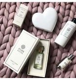 Federico Mahora Federico Mahora Parfum Pure Royal 809