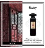 Federico Mahora Federico Mahora Utique Parfum Ruby