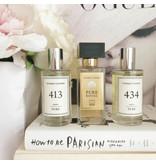 Federico Mahora Federico Mahora Parfum Pure 434