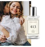 Federico Mahora Federico Mahora Parfum Pure 413