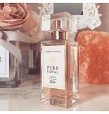 Federico Mahora Federico Mahora Parfum Pure Royal 804