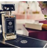 Federico Mahora Federico Mahora Parfum Pure Royal 821